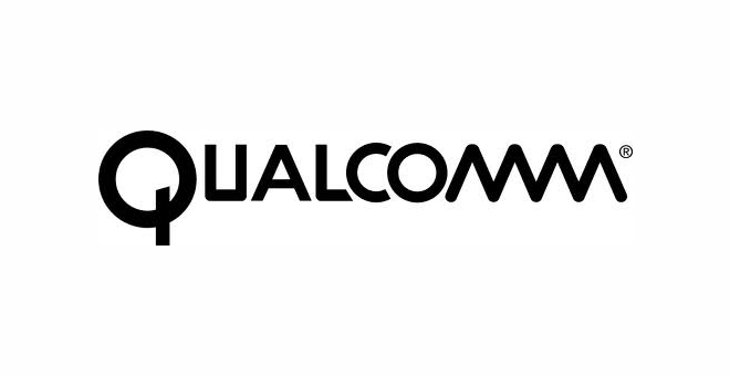 5 BILLION SMARTPHONES WILL BE SOLD BY 2016 ACCORDING TO QUALCOMM