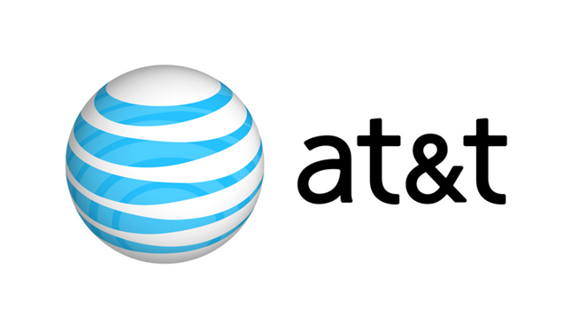 4 more cities receive AT&T 4G LTE network coverage