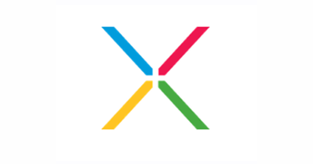 GOOGLE CONFIRMED NEW NEXUS 4 STOCKS WILL ARRIVE IN THE COMING WEEKS