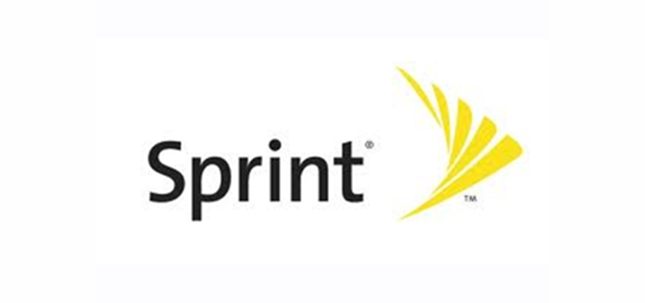 SPRINT SET TO PUSH THEIR 4G LTE NETWORK TO 9 NEW MARKETS IN THE COMING MONTHS