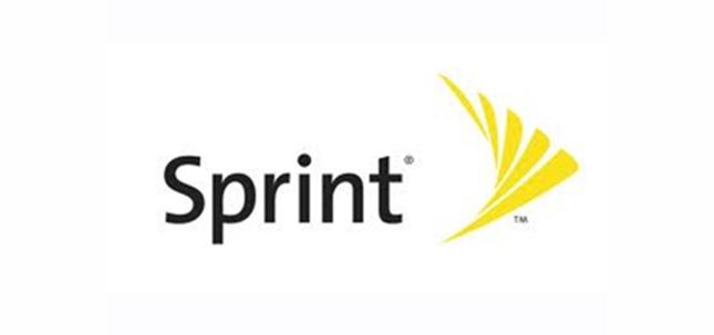 Sprint discount coupons