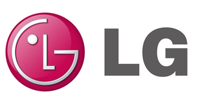 LG forced to cut prices of its high-end smartphones