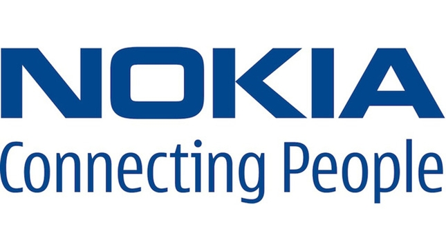 Nokia dismisses rumors on producing their own Android smartphones