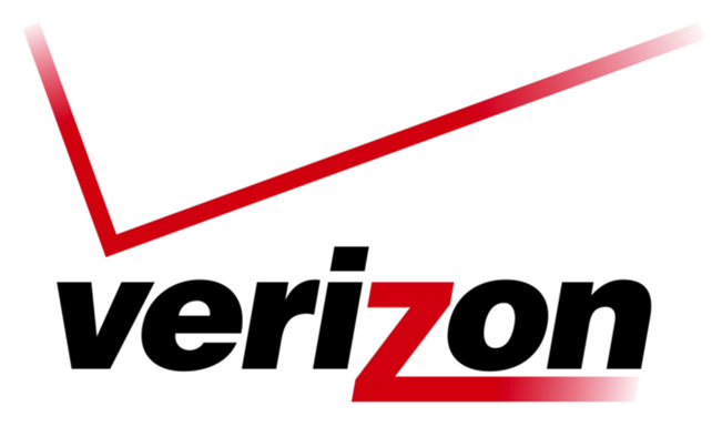 Verizon Wireless Coupon Codes For The Month Of August