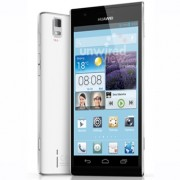 Huawei Ascend P2 Leaked