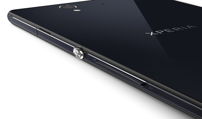 More information on Sony Xperia L leaked