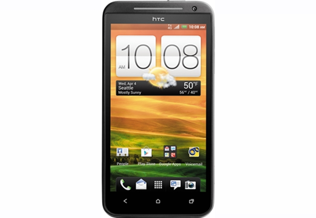 HTC Evo 4G set to receive Android 4.3 update as well as HTC Sense 5