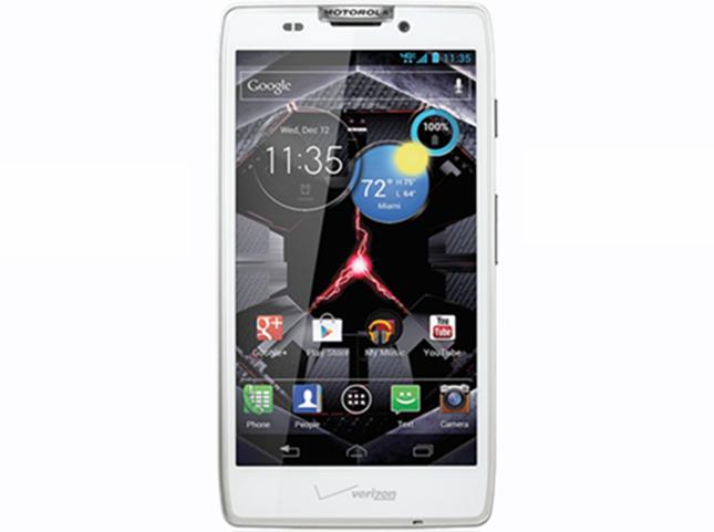 Tutorial : How to unroot Motorola Droid RAZR HD XT 925 AND XT926