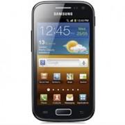 Samsung Galaxy Ace-2