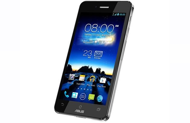 Asus PadFone Infinity to hit Taiwan this week