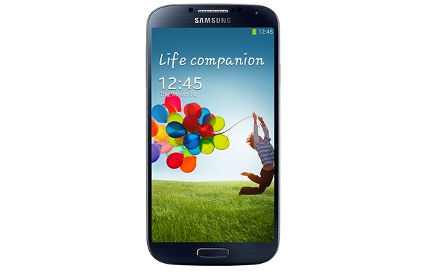 Samsung Galaxy S4 will arrive at US Cellular on April 30th