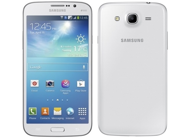 How to root the Samsung Galaxy Mega 6.3 I9205 and I9200
