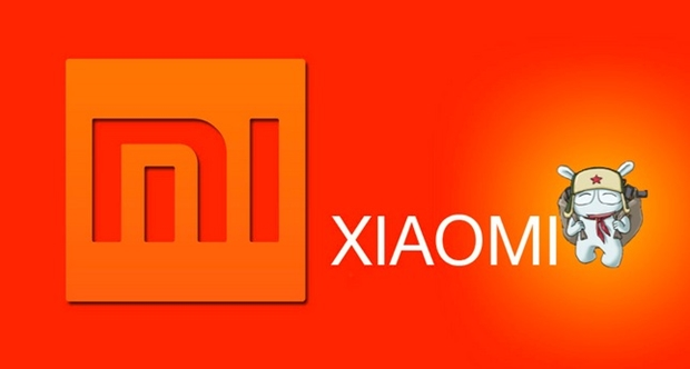 Xiaomi Red Rice to be launched this October