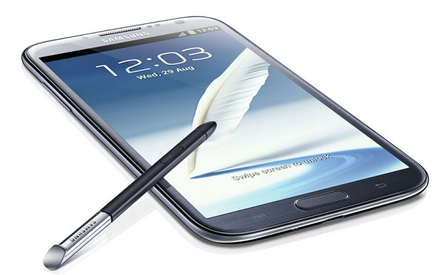 Android 4.4 update Samsung Galaxy Note 3