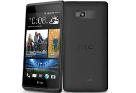 How to install custom recovery on the HTC Desire 600