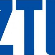 ZTE-02