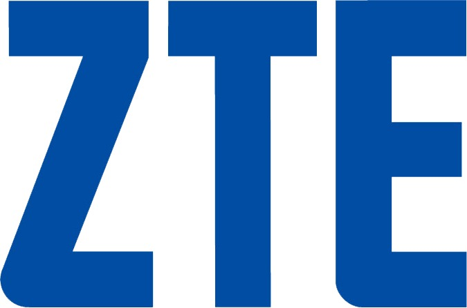 ZTE offers protection plan for their Nubia 5 and Grand S smartphones