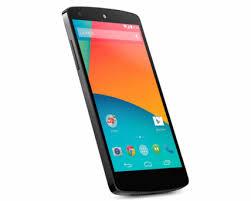 How to root the Google Nexus 5