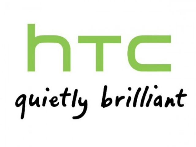 HTC One M8 and other devices set to receive Sense 7 update