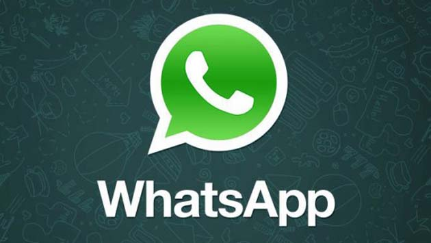 How to hide your WhatsApp last seen status tutorial