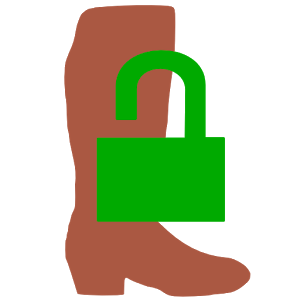 BootUnlocker app for rooted Nexus devices