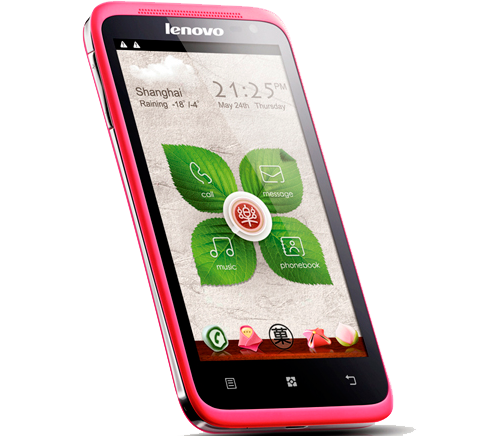 Lenovo Mobile ALL Official Firmware Download [Archive] - Gsm
