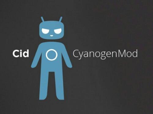 CyanogenMod Installer for Mac OSX