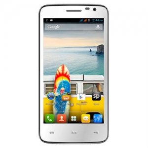 How to root Micromax Canvas Juice A77