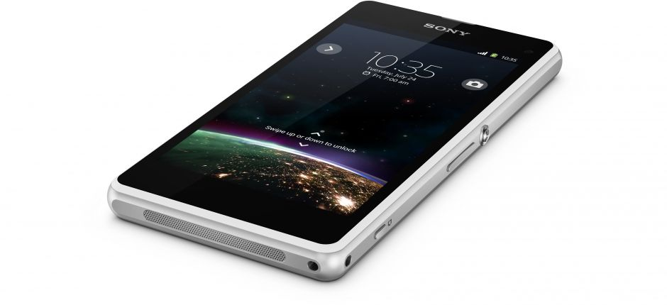 How to Sony Xperia Z1 Compact root