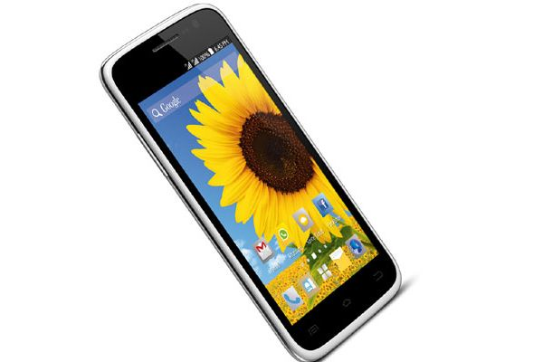 Spice Pinnacle FHD Mi-525 Specifications