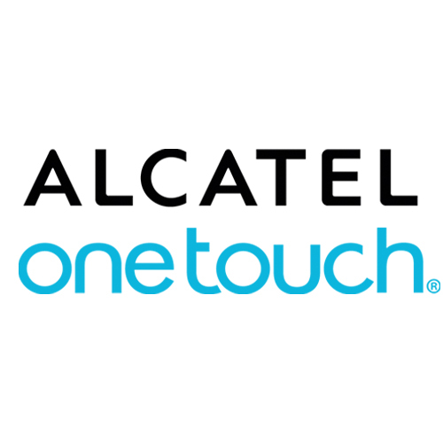 Alcatel OneTouch announces their latest Pixi 4 series