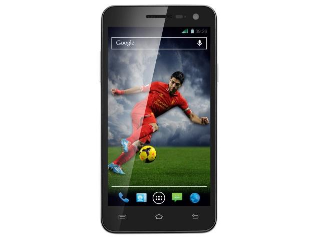 How to root Xolo Q1011