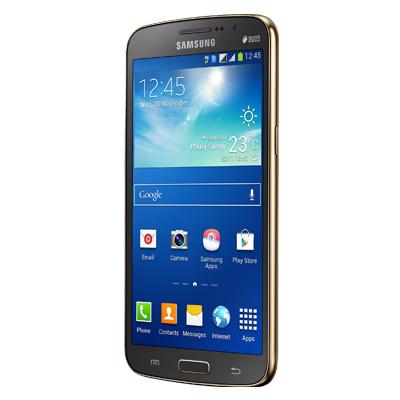 Samsung Galaxy Grand 2 Gold