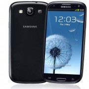 Samsung Galaxy S3 Neo Duo