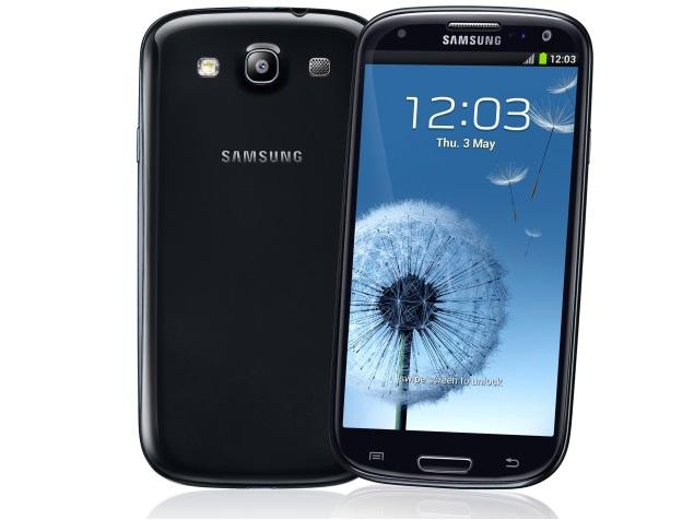How to root Samsung Galaxy S3 Neo Duos