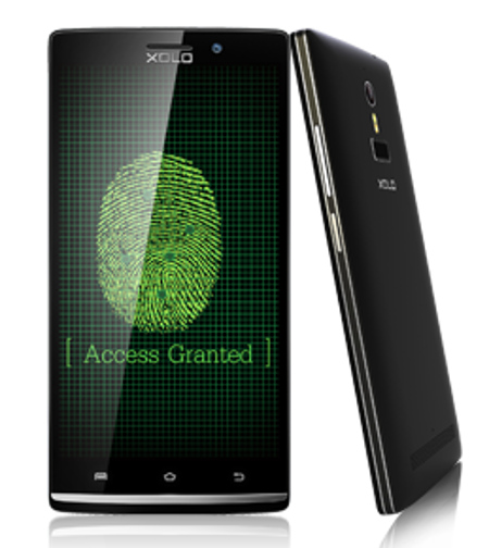 How to root Xolo Q2100