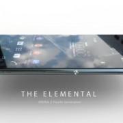 Sony Xperia Z4 Leaked 1