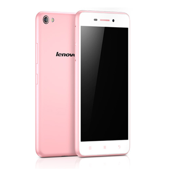 How to root Lenovo S60W