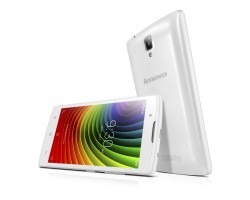 Lenovo A2010 is now official in India