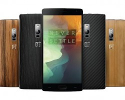 OnePlus 2 will go on sale in Malaysia next week
