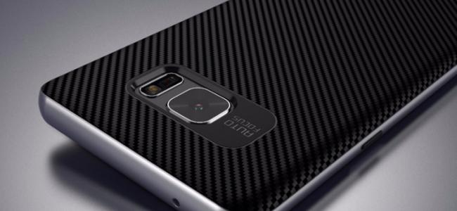 Galaxy Note 7 Renders 7