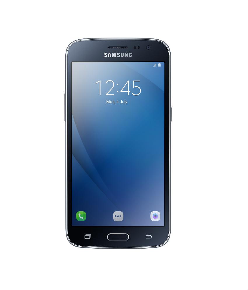 Samsung Galaxy J2 Pro -1