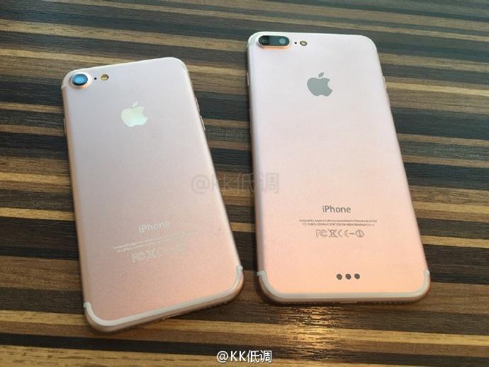iPhone-7 1