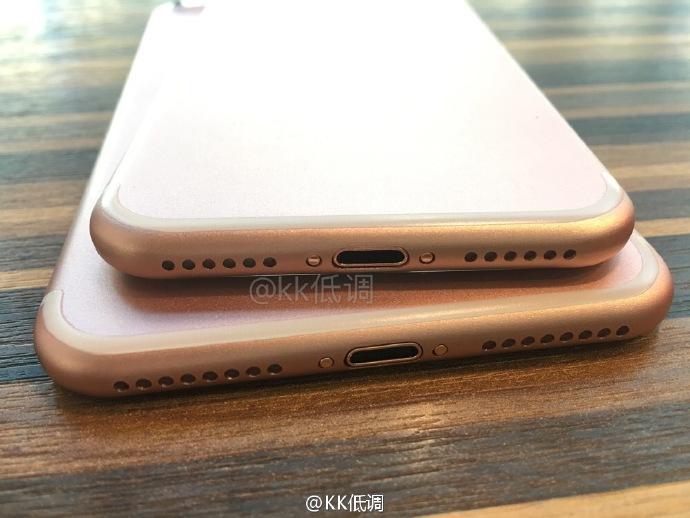 iPhone-7 3