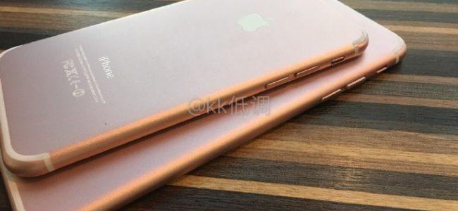 iPhone-7 4