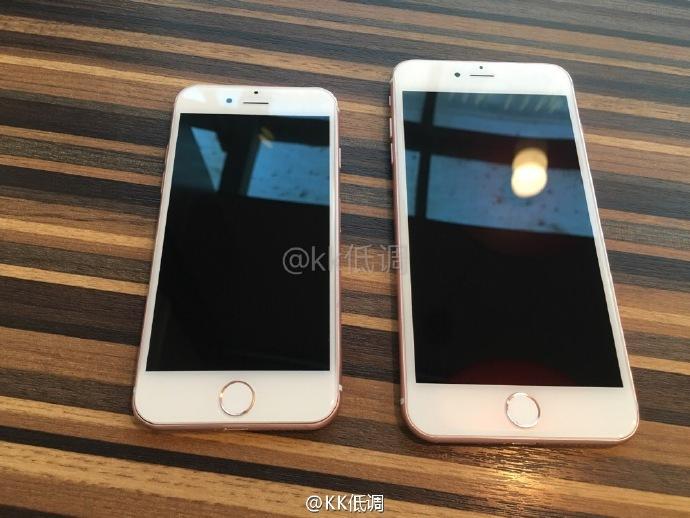 iPhone-7 5