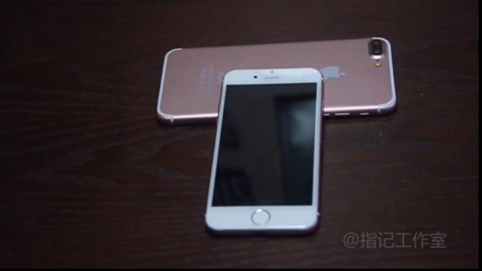 iPhone-7-L2