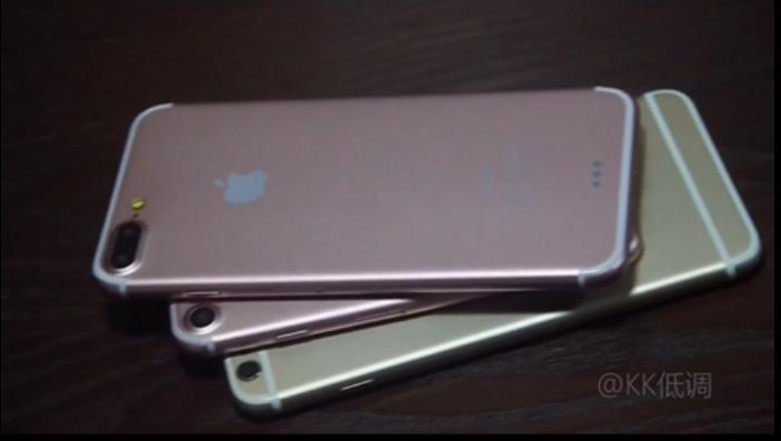 iPhone-7-L5