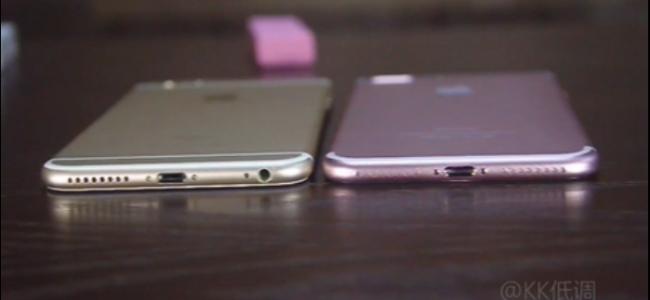iPhone-7-L6