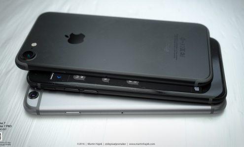 iPhone 7 Martin 2